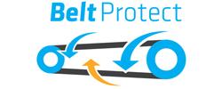 BeltProtect Roller