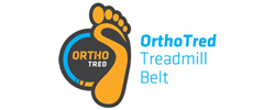 OrthoTred Treadmill Belt
